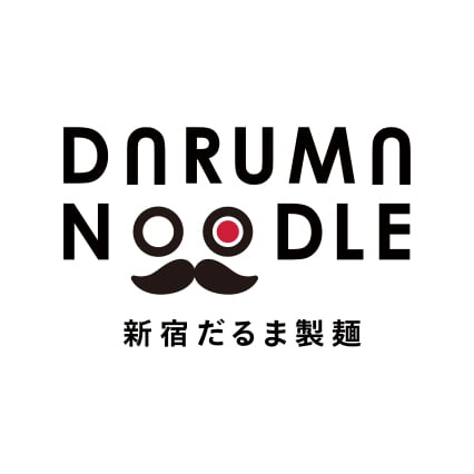 新宿だるま製麺